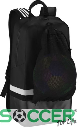 Рюкзак Adidas Performance TIRO BACKPACK S13457 черный