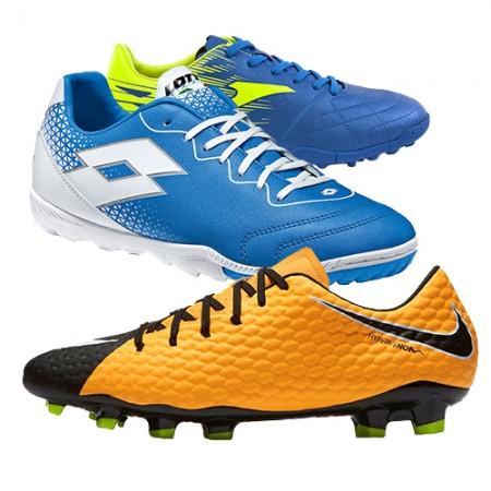 3fa6cfcf У нас можно выбрать и купить футбольную обувь в Киеве и с доставкой по  Украине. Официальная Гарантия!