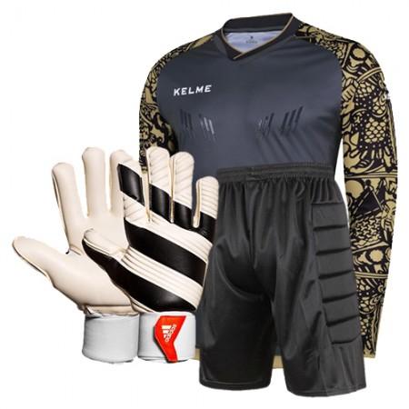 9f250294 Футбольные бутсы, футбольные многошиповки, футбольная обувь для ...