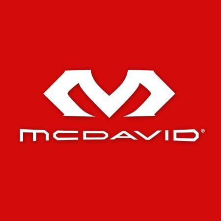 15b9e28f Защитные аксессуары для спортсменов McDavid