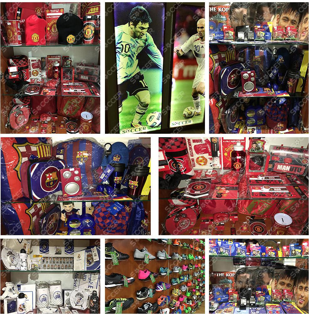 c383046b1343 Футбольный магазин в г. Киеве