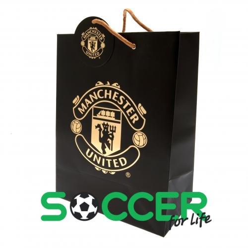 47198caa Заказать Кроссовки мужские Adidas ZX 700 G63499 цвет: черный soccer-shop