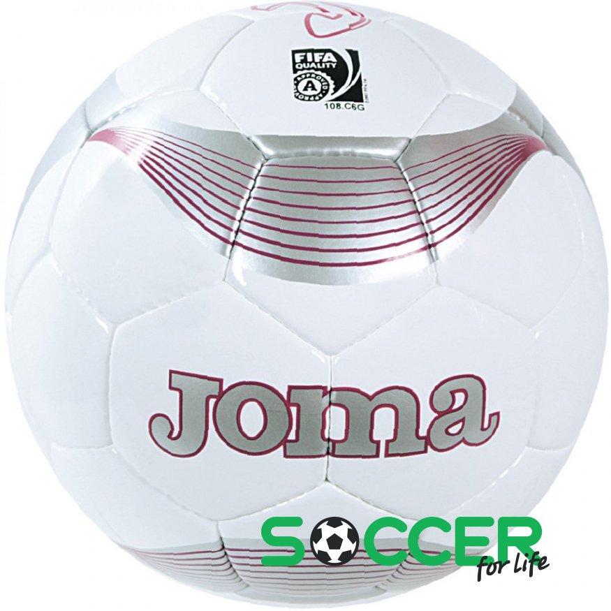 чемпионат германии по футболу 2012