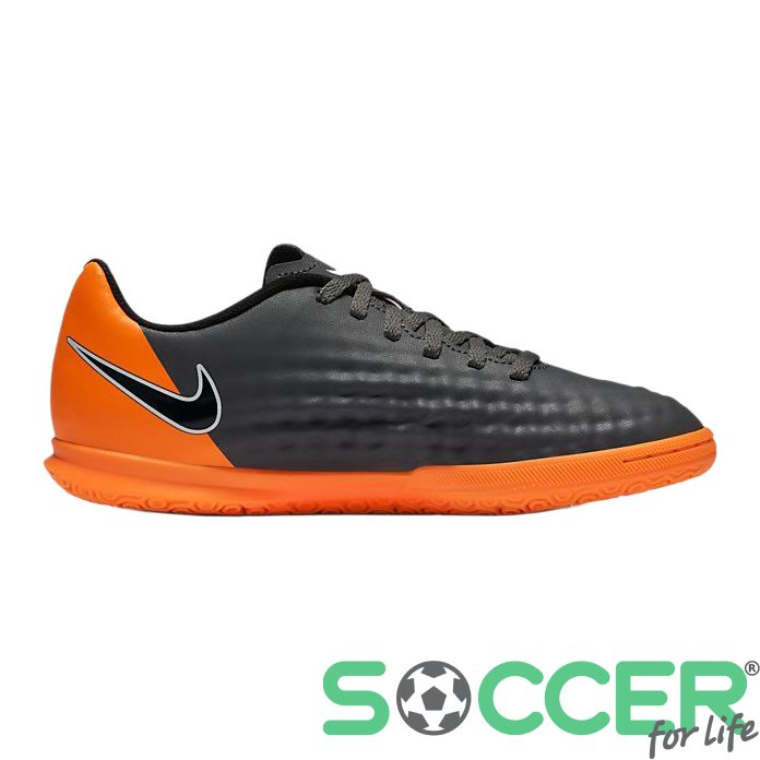 Заказать Обувь для зала (футзалки Найк) Nike TiempoX Legend VII Club ... 1aa97382a4b