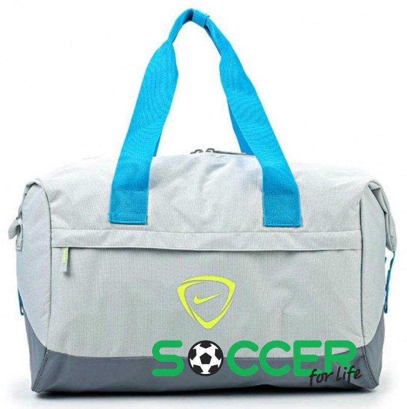09f4614482a5 Спортивные товары Nike - это гарантия качества купить в Киеве в ...