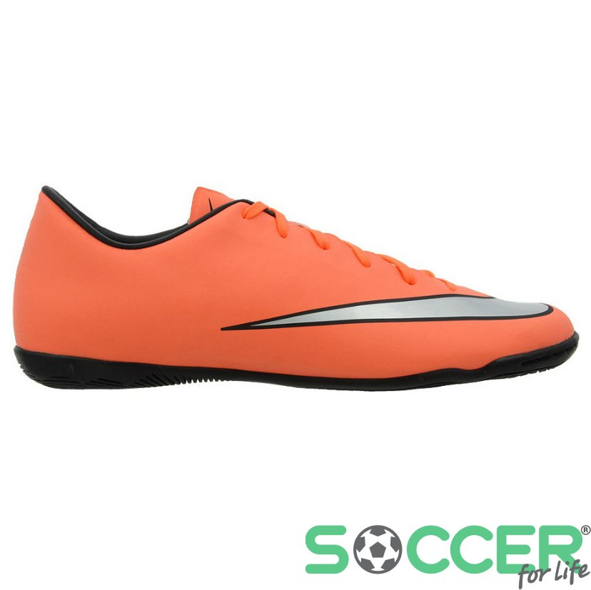 6f9472d5 Обувь для зала (футзалки Найк) Nike Mercurial Victory V IC 651635-803  РАСПРОДАЖА