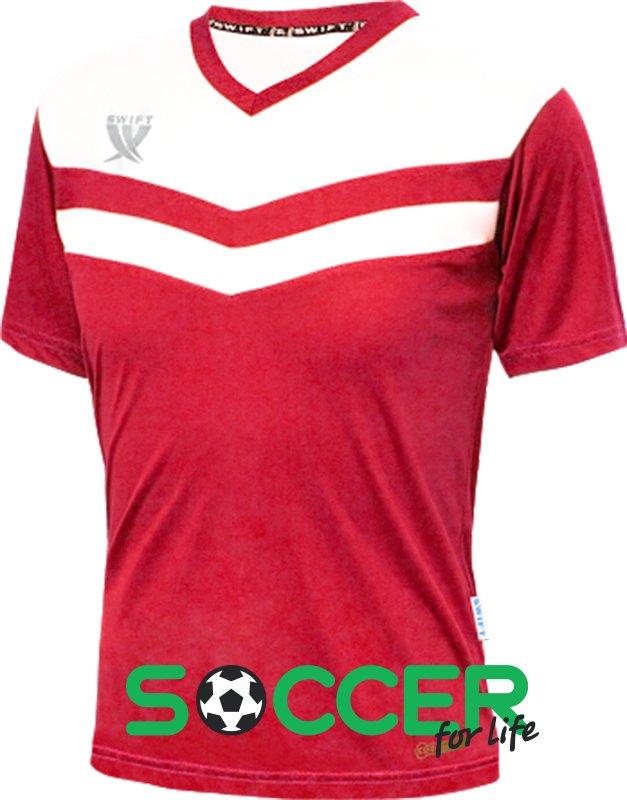 64c790d5 Заказать Кроссовки мужские Adidas cc revolution m AQ4689 цвет:синий/черный/белый  soccer-shop