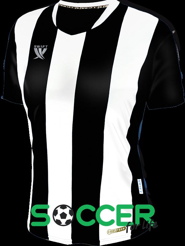 Футболки черно белые