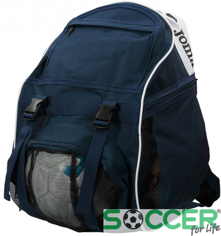 Спортивные рюкзаки joma по интернету polar рюкзаки туристические в беларуси