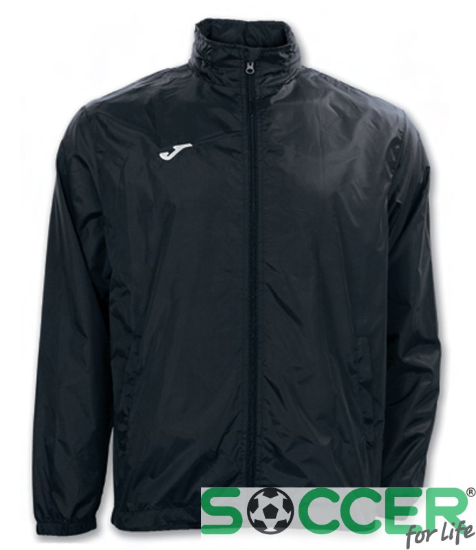 check out 923c4 d2978 Заказать Кроссовки мужские Adidas energy boost ESM m energy boost ESM m  B23154 цвет черный soccer-shop