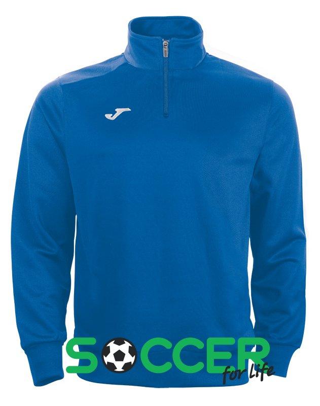 Заказать Кроссовки детские Adidas SUPERSTAR FOUNDATION CF C B26070 цвет   белый черный soccer-shop f34d91895cb1e