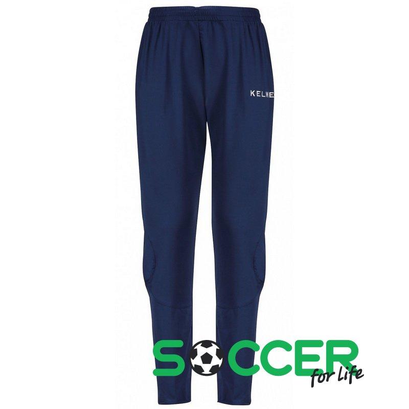 Заказать Кроссовки мужские Adidas SUPERSTAR FOUNDATION B27140 цвет  черный  soccer-shop baada6320af74