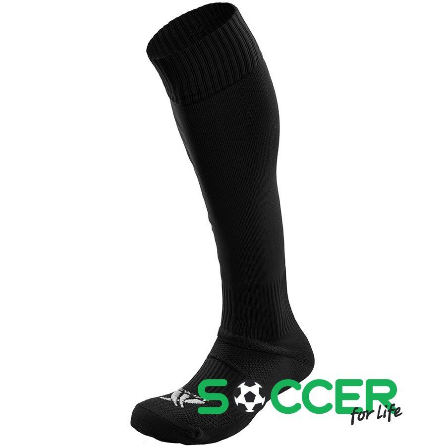 Купить Штаны тренировочные Adidas YB LR P TIRO 3S AK2703 детские  цвет черный скидка a6a265274be