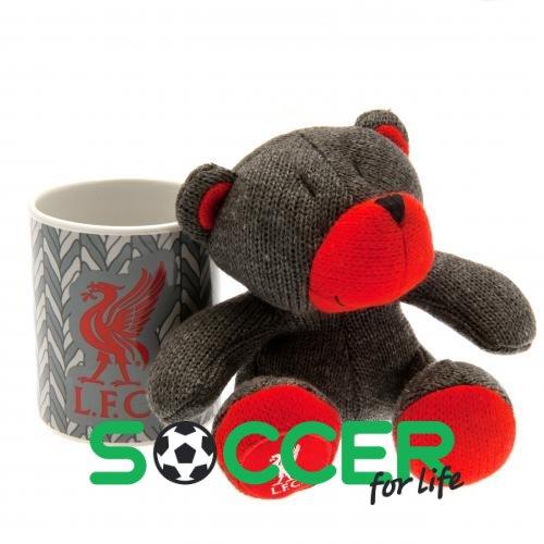 Заказать Ботинки Reebok TRAIL CHASER II MID V70808 цвет черный soccer-shop 0216ecb4c4b