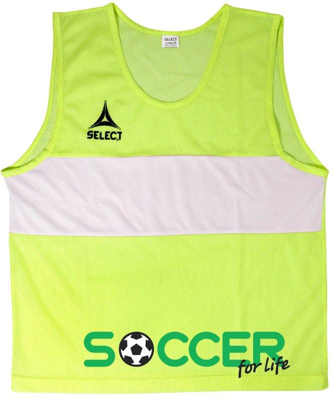 c340c452 Товар Кроссовки Adidas VS CONEO QT W AW4758 женские цвет:белый в магазине