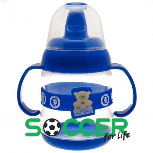 d069cc7f Заказать Кроссовки Reebok KIDS FUSION RUNNER AR3356 детские цвет:  серый/голубой soccer-shop