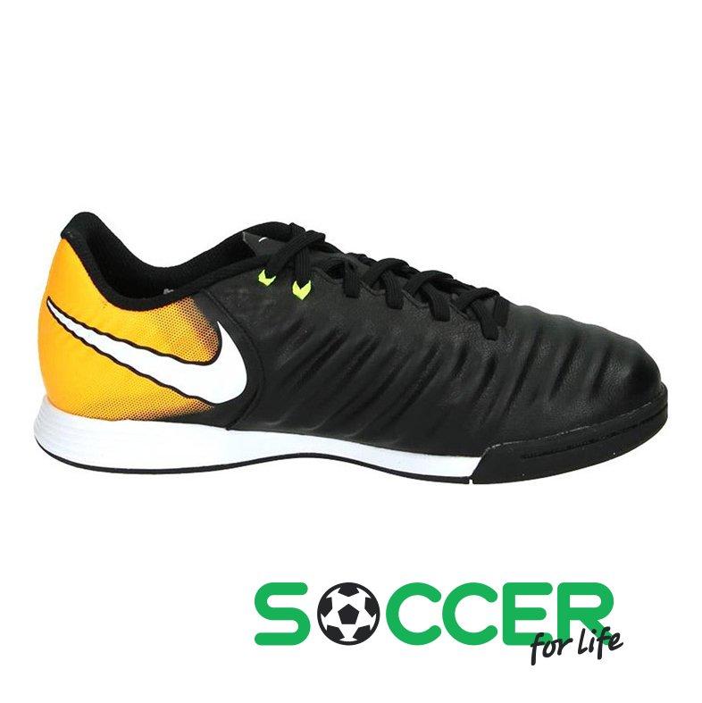 Заказать Обувь для зала Nike TIEMPOX LIGERA IV IC 897730-008 цвет ... 35863173950