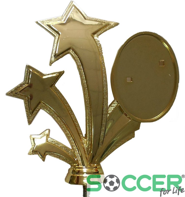 c3def35f Заказать Кроссовки Adidas ZX 700 J S76283 детские цвет: красный soccer-shop