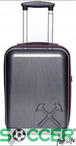 817a0672 Заказать Кроссовки Adidas INIKI RUNNER BB2091 цвет: красный в нашем магазине