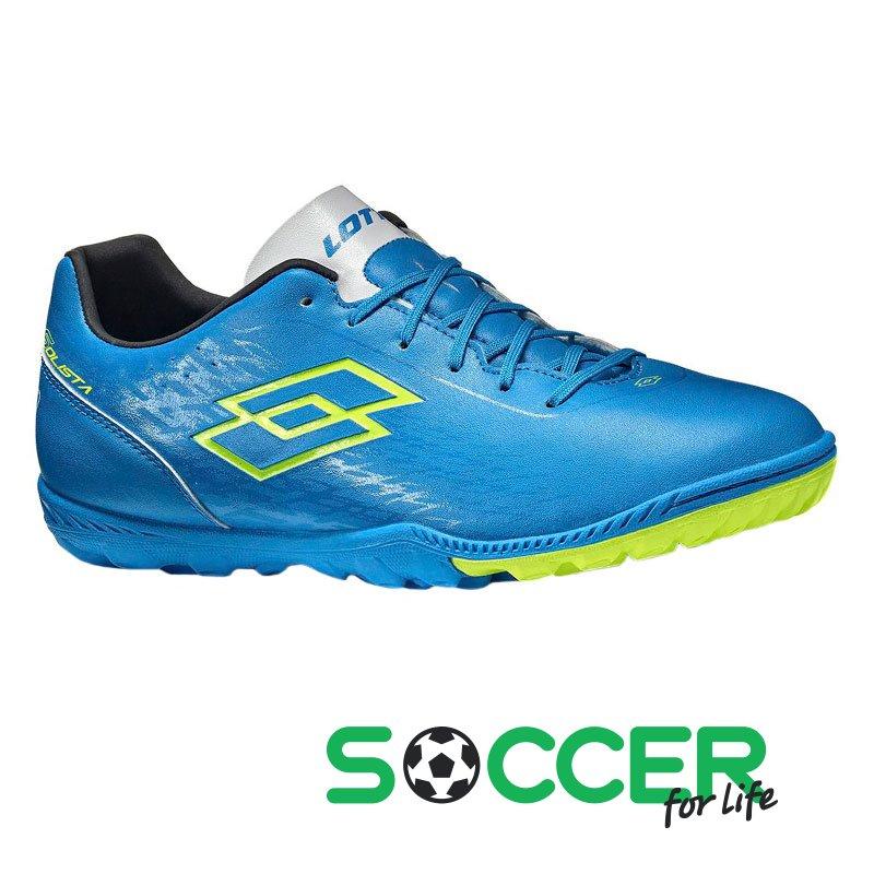 promo code 1ab91 ffca6 Купить Шапка Adidas W CW CHUNKY PER AY7874 детская цвет  синий в интернет  магазине. Доставка по всей Украине!