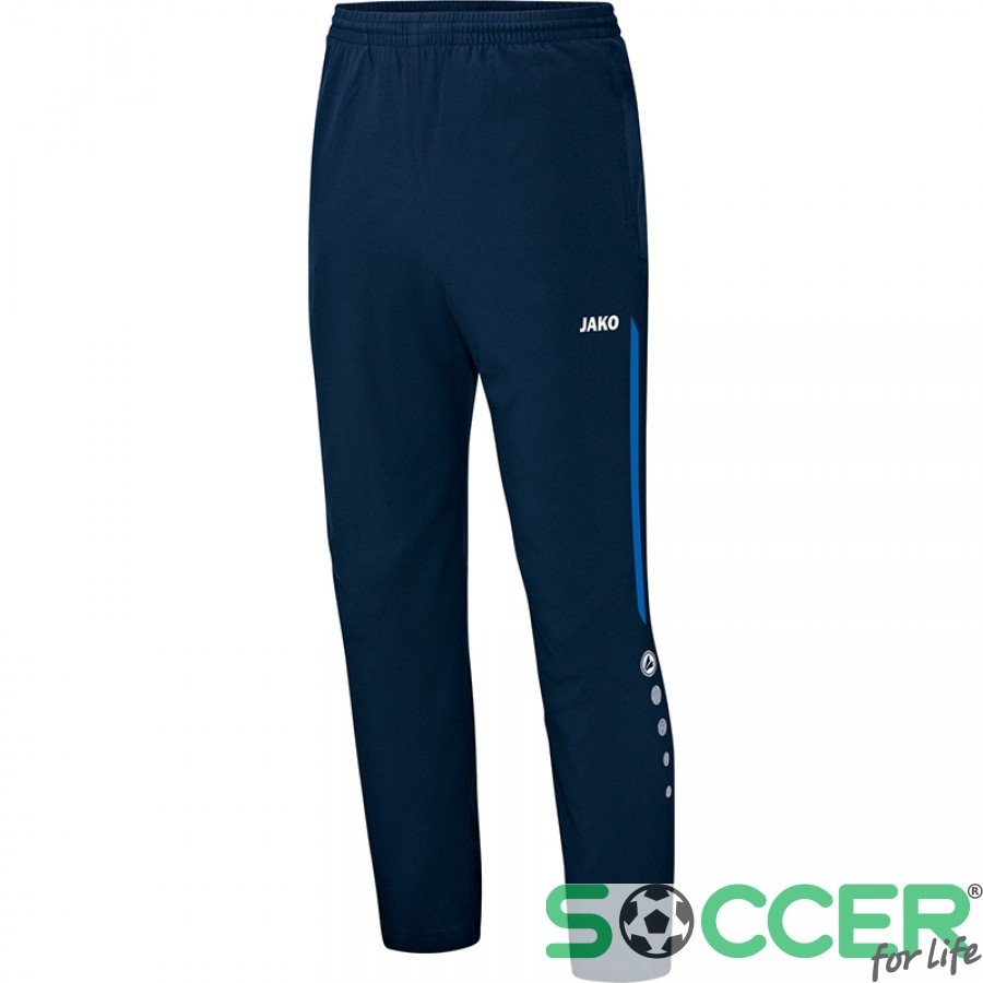 a4fe32ce2496d5 Купить Кроссовки Adidas SUPERSTAR 80s W BY2126 женские цвет: белый в  интернет-магазине. Доставка по всей Украине.