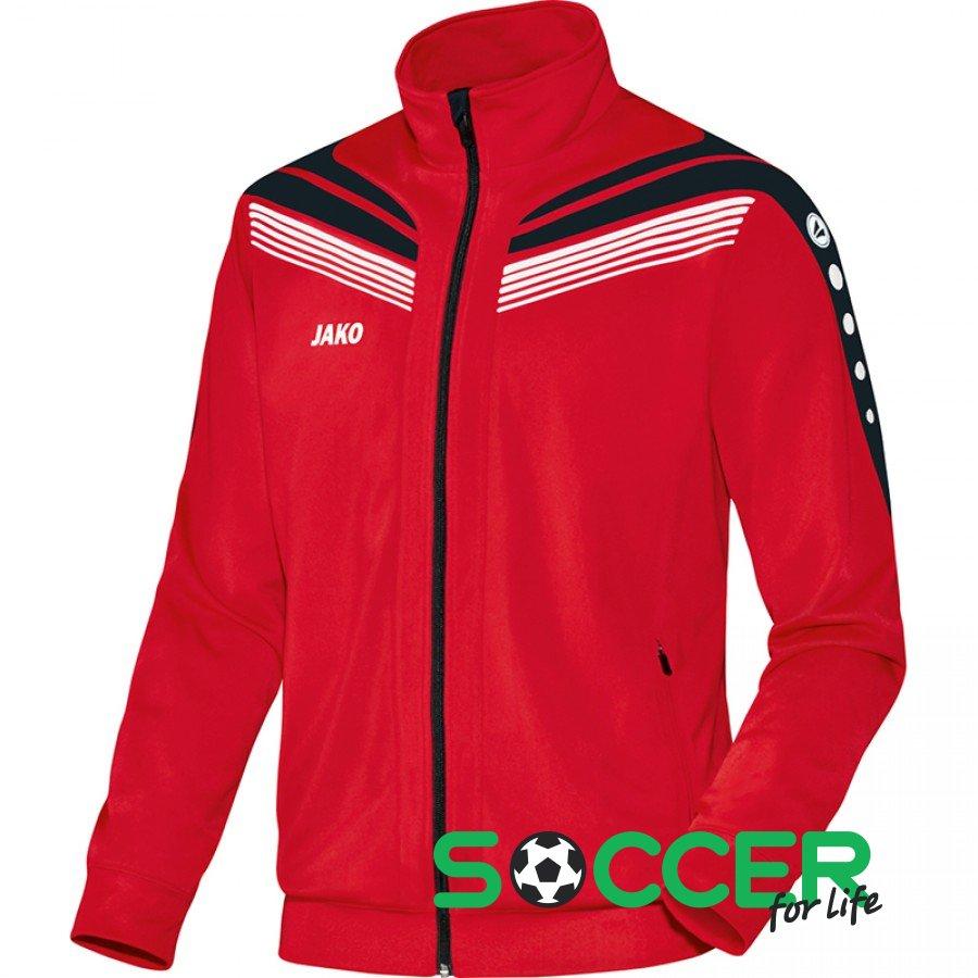 c046cb90 Купить Толстовка с капюшоном Adidas ESS HOODIE CG0182 женская цвет: серый в  интернет-магазине. Доставка по всей Украине!
