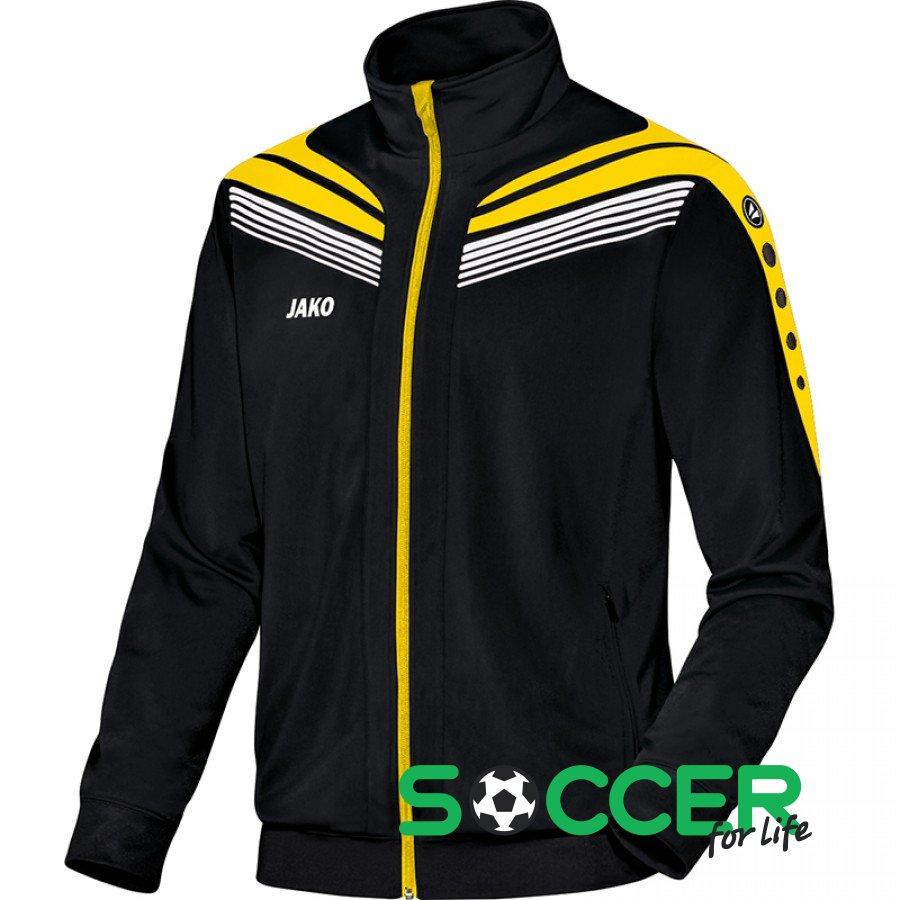 0edee7ec Купить Толстовка с капюшоном Adidas ESS HOODIE CG0183 женская цвет:  светло-розовый в интернет-магазине. Доставка по всей Украине!