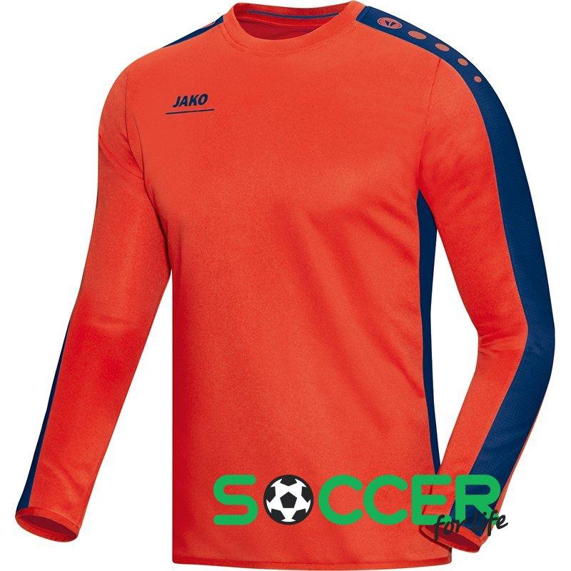 53acf5e547920b Купить Кроссовки Adidas SUPERSTAR MT W CQ2610 женские цвет: белый в интернет -магазине. Доставка по всей Украине.