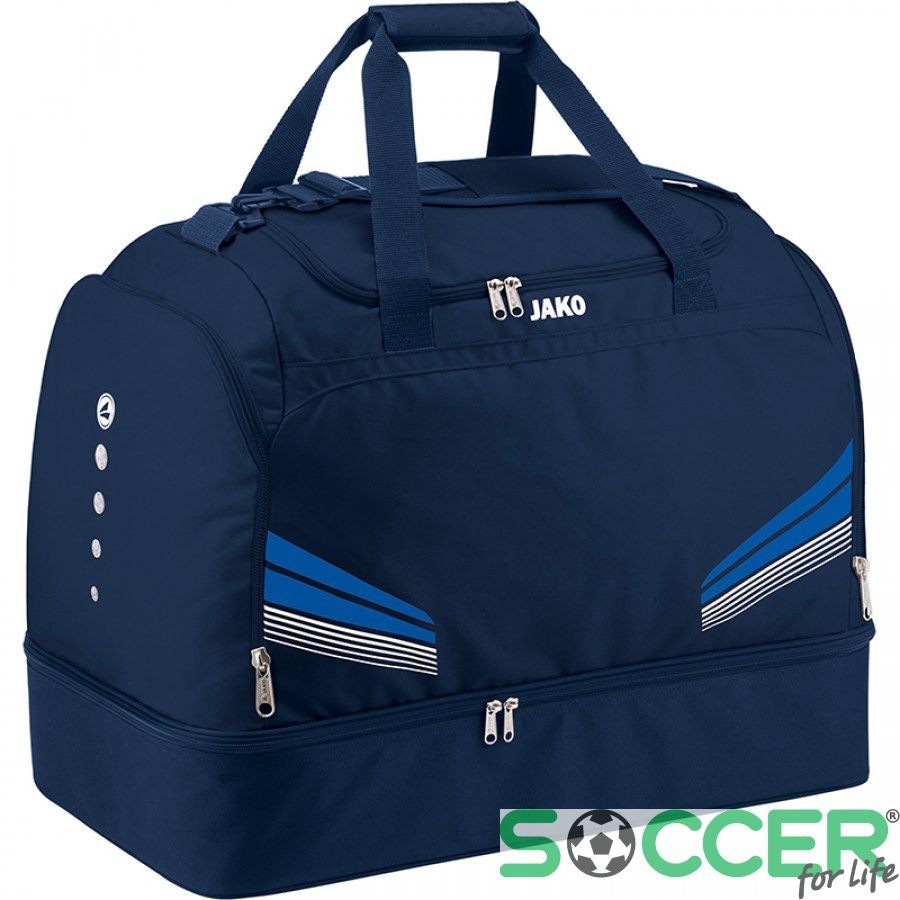 593747d25314 Купить Сумка Adidas BOWLING M B CE5645 женская цвет: мультиколор в  интернет-магазине. Доставка по всей Украине