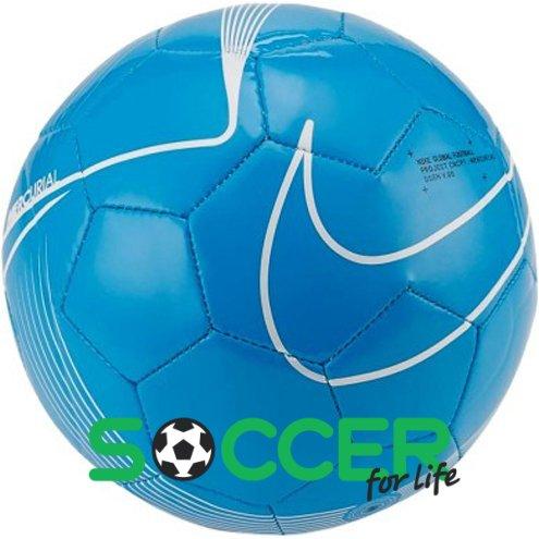 Футбольные Кофты