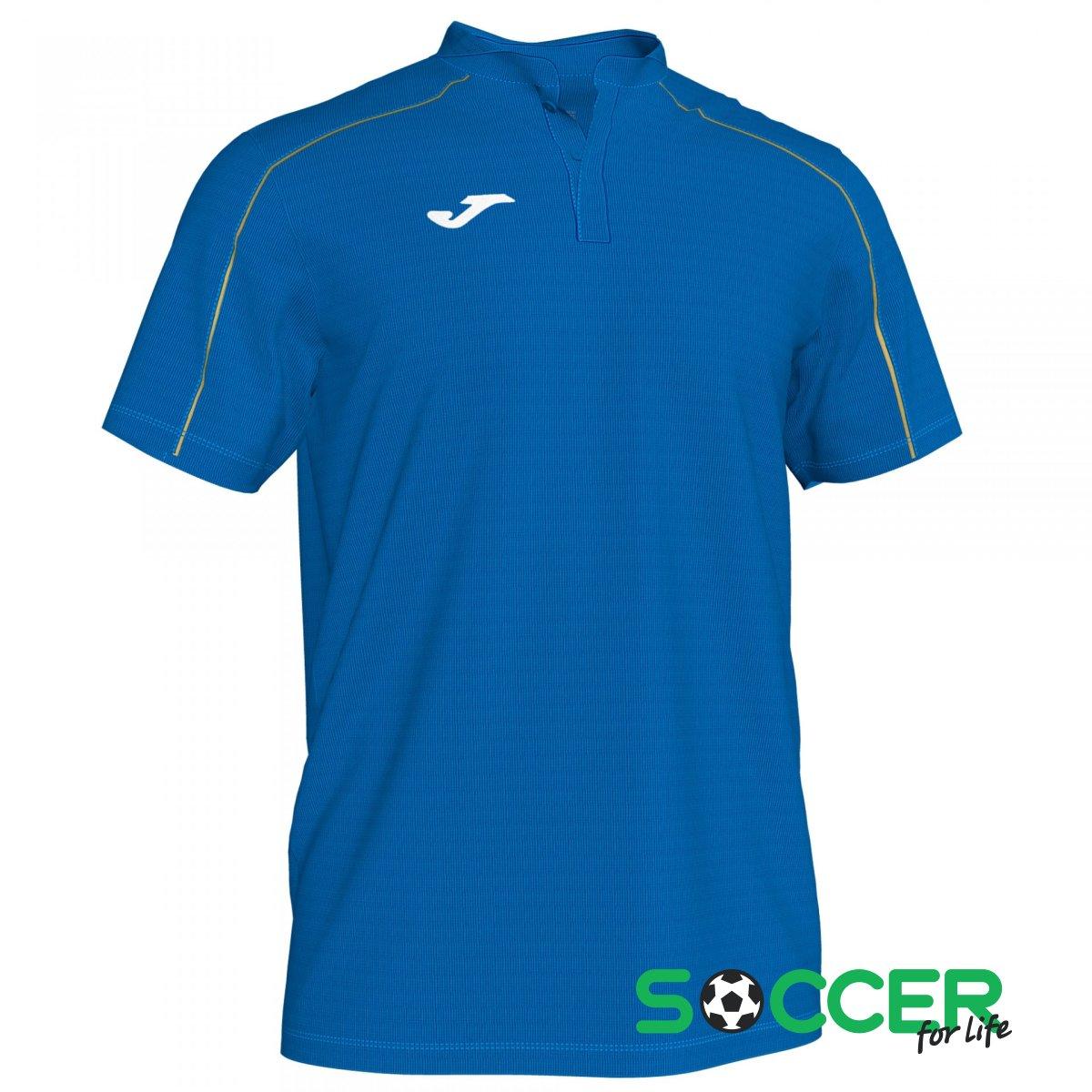 Купить Кроссовки Adidas STAN SMITH WP B37875 цвет  коричневый в интернет- магазине. Доставка по всей Украине! a37fc561a37