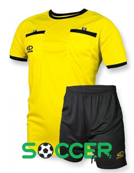 Купить Шапка Adidas PERF WOOLIE DJ1057 цвет  темно-синий в интернет магазине.  Доставка по всей Украине! 7e9a27cfec9f0