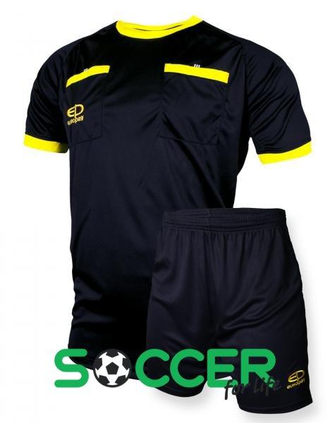 Купить Шапка Adidas ID CLMHT RIB WO DJ1213 женская цвет  серый в интернет  магазине. Доставка по всей Украине! 333b6743f1da7
