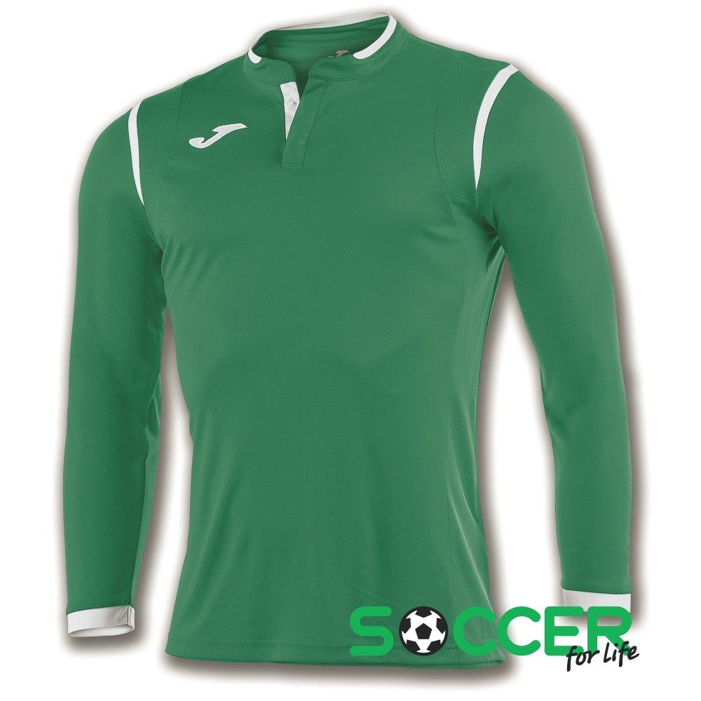 huge selection of f2ec8 18e4d Купить Шапка Adidas Logo DW6716 цвет  черный в интернет магазине. Доставка  по всей Украине!