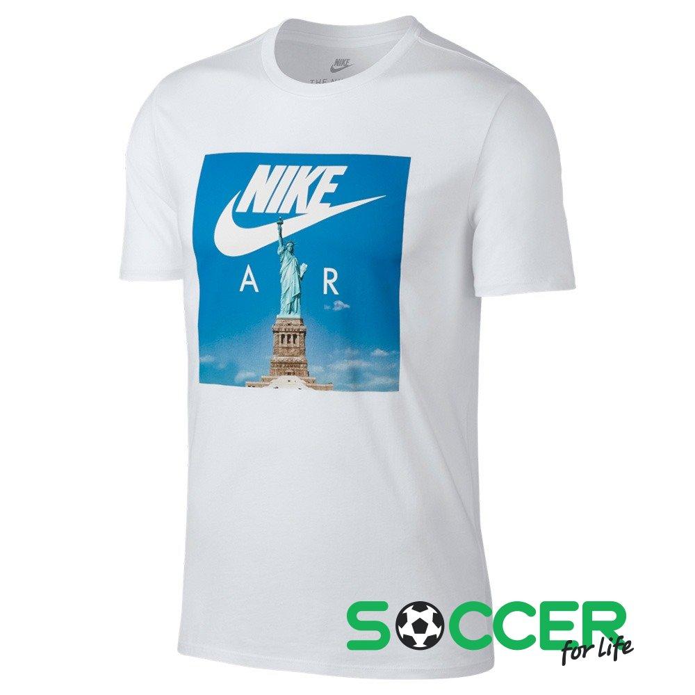 b26cdce22006a Купить Шорты Adidas Essentials 3-Stripes DU7831 цвет: светло-серый в  интернет магазине. Доставка по всей Украине.