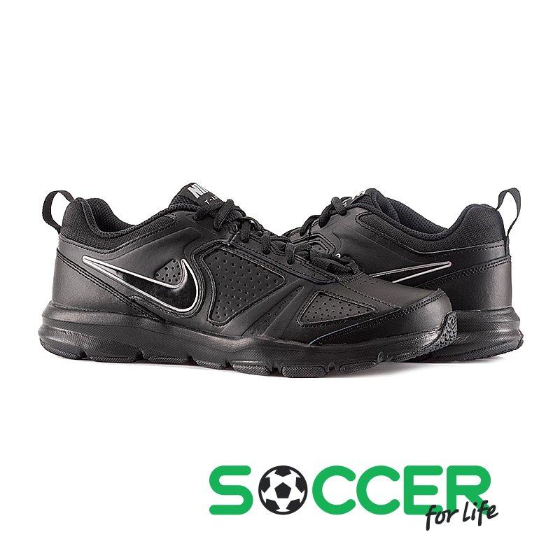 Ninguna Búho Acerca de la configuración  Кроссовки Nike T-LITE XI 616544-007 цвет: черный/белый 47127 купить в  SOCCER-SHOP - Футбольный интернет-магазин
