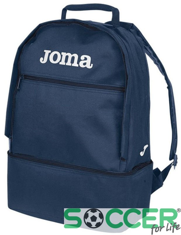 Рюкзак joma купить купить рюкзак рейнджер 65