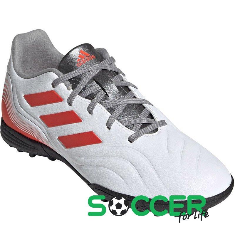 2d36902f Купить Кроссовки Adidas Runfalcon F36218 цвет: черный в интернет магазине.  Доставка по всей Украине.