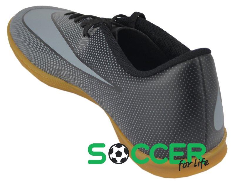 64d1f66a5c14f7 Заказать Полотенце Adidas TOWEL L AJ8695 цвет: темно-синий/синий скидка