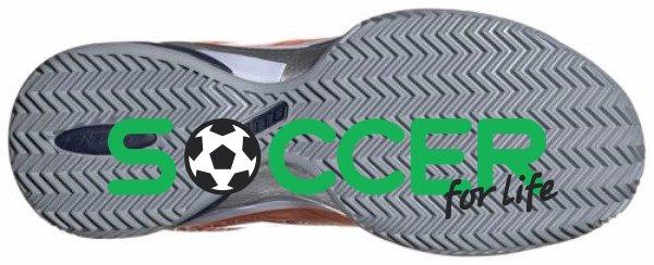 009f8e1d У нас Сланцы женские Adidas litha lea SC W B35848 черные в магазине