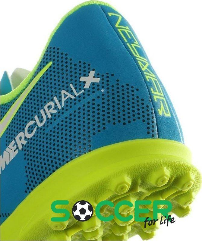 У нас Балетки женские Adidas NEOLINA W F99458 цвет  розовый soccer-shop 46406813c14