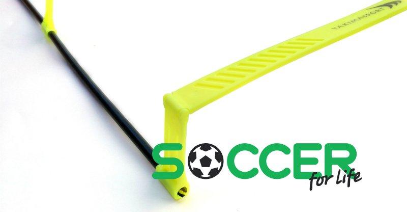 Мяч футбольный Adidas TANGO GLIDER S12241. Размер 5 9f8f9dd09fb11