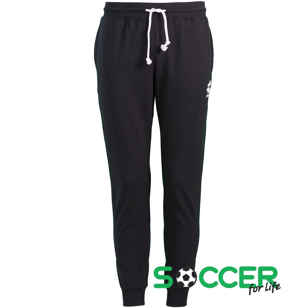 sale retailer 57b9a 5c6e2 Заказать Кроссовки Adidas ZX RACER S79202 цвет черный soccer
