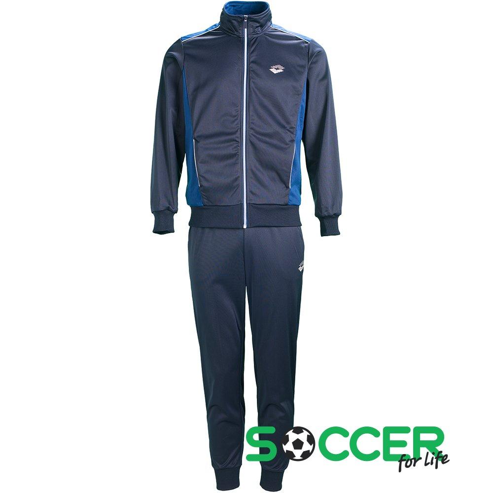 Заказать Ботинки Adidas CW ADISNOW CF CP K AQ4130 детские цвет  темно-синий  soccer-shop a3cf2d675ff