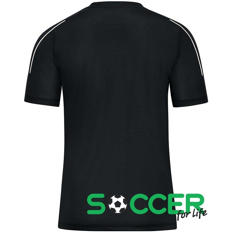 Заказать Сапоги Adidas WARM COMFORT W AW4289 женские цвет бордовый  soccer-shop 054ba5523f5