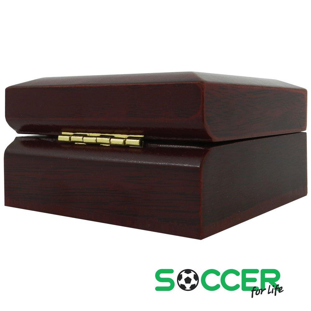 Заказать Сапоги Adidas WARM COMFORT BOOT W F98671 женские цвет коричневый  soccer-shop 0fbc2444e1e