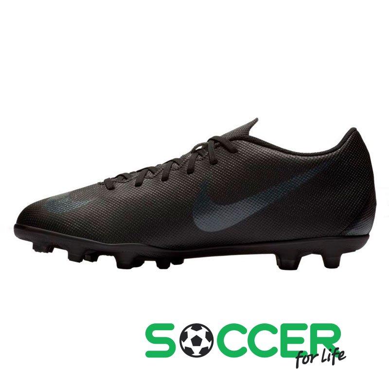6f19757647a1 Заказать Кроссовки Adidas ORACLE VI MID AW5062 цвет серый soccer-shop