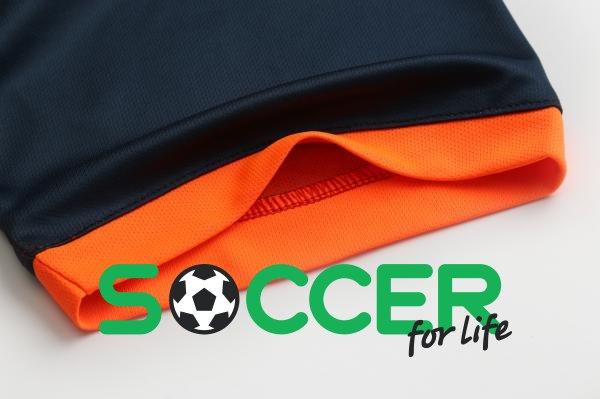 c27a2467fdf9 Спортивный костюм Reebok EL TS TRICOT AY2053 женский цвет:серый/черный