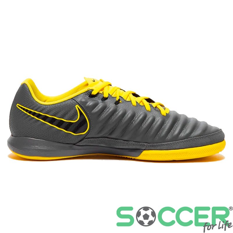 37138bce Заказать Обувь для зала (футзалки Найк) Nike LUNAR LEGEND 7 PRO IC ...