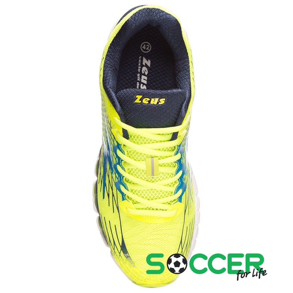 4ef1c0fee81e У нас Сумка для обуви Adidas TIRO SB B46133 цвет:черный soccer-shop
